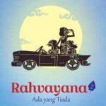 Rahvayana