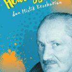 [Filsafat Komunikasi] Ada dan Kemewaktuan: Pembangunan Eksistensi dalam Keriuhan Keseharian (Review Buku Heidegger dan Mistik Keseharian)