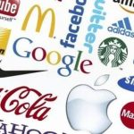 [Brand Management] Self and Secondary Associations: Building Brands through Leveraging Associations
