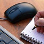 #25 – Menulis Cover Letter dengan Personal Branding