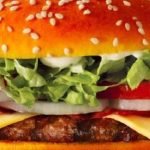 """#5 – Brand Recall through Tech-induced Advertisment: Burger King """"Connected Whopper"""" (2017)"""