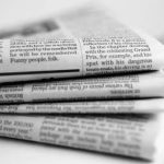 #31 – The Declining Trust in News